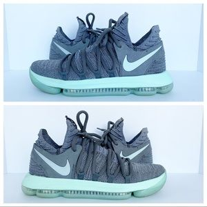 🏀Nike Zoom KD10 Kevin Durant🏀